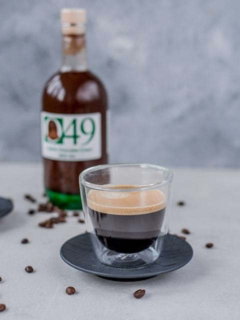 Schokocappuccino